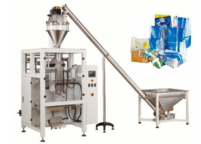 فروش خطوط تولید دستگاه بسته بندی