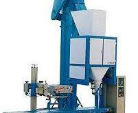 دستگاه بسته بندی برنج