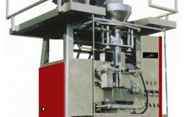 دستگاه بسته بندی تک توزین خشکبار