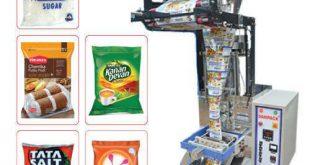 قیمت دستگاه های بسته بندی حبوبات