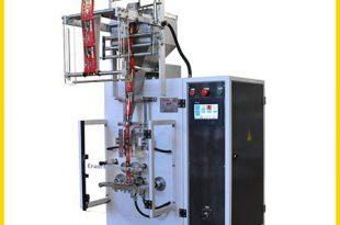 شرکت عرضه کننده دستگاه بسته بندی پودری