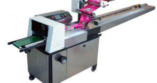 فروش ماشین آلات بسته بندی